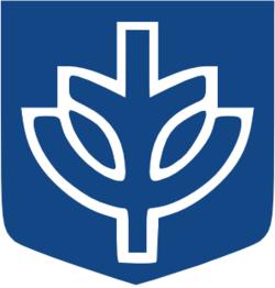DePaul Logo