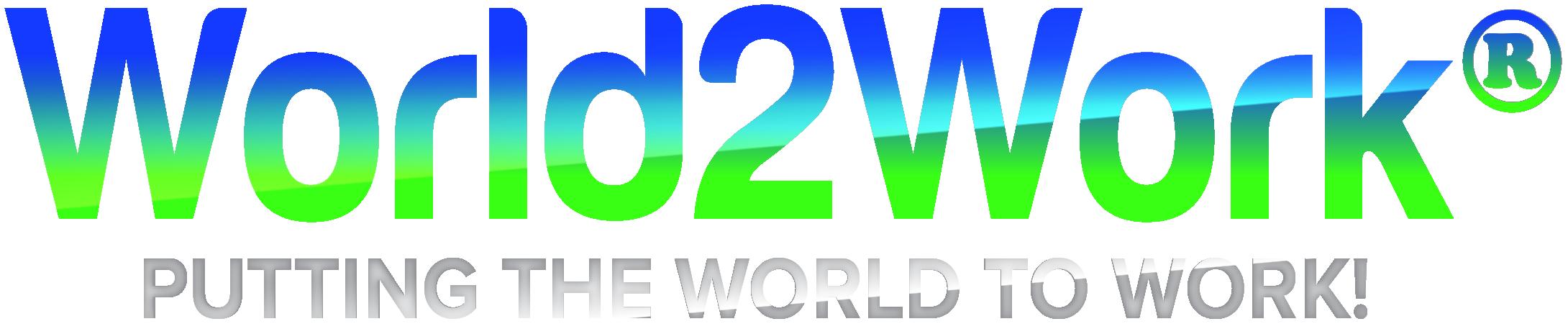 World2Work