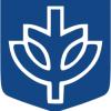 DePaul-Logo